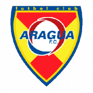 Badge/Flag Aragua