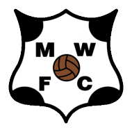 Badge/Flag Montevideo Wanderers FC