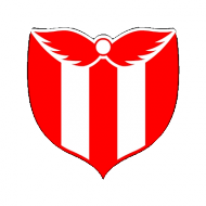 Badge/Flag Club River Plate