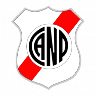 Badge/Flag Nacional Potosí