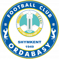 Badge/Flag O. Shymkent