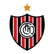 Badge/Flag Chacarita Juniors