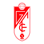Badge/Flag Granada B