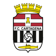 Badge/Flag Cartagena