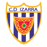 Badge/Flag Izarra
