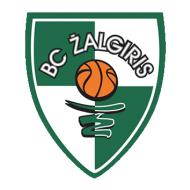 Escudo/Bandera Zalguiris