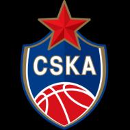 Escudo/Bandera CSKA
