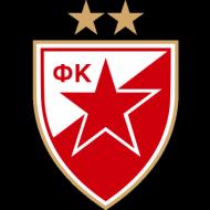 Escudo/Bandera Estrella Roja