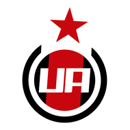 Badge/Flag Unión Adarve