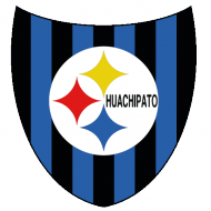 Badge/Flag Huachipato