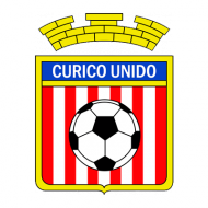 Badge/Flag Curicó Unido