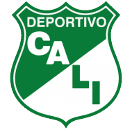 Badge/Flag Deportivo Cali