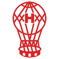 Badge/Flag Huracán