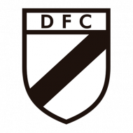 Badge/Flag Danubio