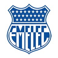 Badge/Flag Emelec