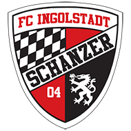 Badge/Flag Ingolstadt 04