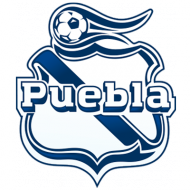 Escudo/Bandera Puebla