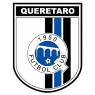 Badge/Flag Querétaro
