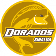 Badge/Flag Dorados