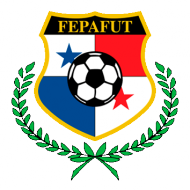 Badge/Flag Panama