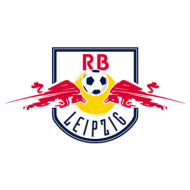 Badge/Flag RB Leipzig