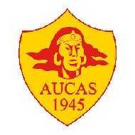 Badge/Flag Aucas