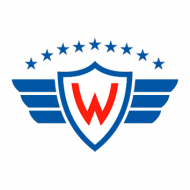 Badge/Flag Jorge Wilstermann