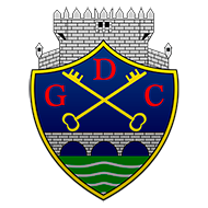 Badge/Flag GD Chaves