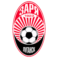 Badge/Flag Zorya