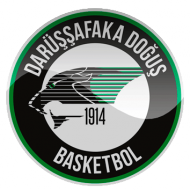 Escudo/Bandera Darussafaka