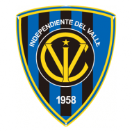 Badge/Flag Independiente del Valle