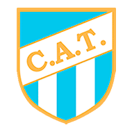 Badge/Flag At. Tucumán