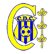 Badge/Flag Deportivo Capiatá