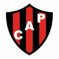 Badge/Flag Patronato