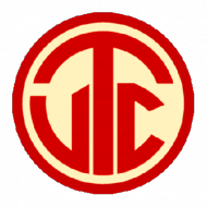 Badge/Flag UTC Cajamarca
