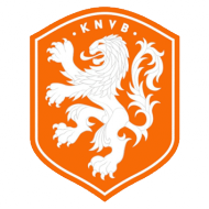 Badge/Flag Holland