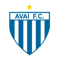 Badge/Flag Avaí