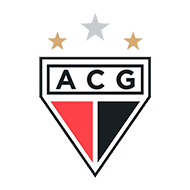 Badge/Flag At. Goianiense