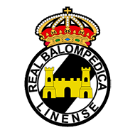 Badge/Flag RB Linense