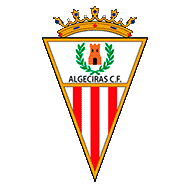 Badge/Flag Algeciras