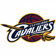 Badge/Flag Cleveland Cavaliers