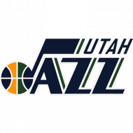Badge/Flag Utah Jazz