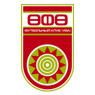 Badge/Flag FC Ufa