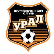Badge/Flag FC Ural