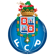 Badge/Flag Porto
