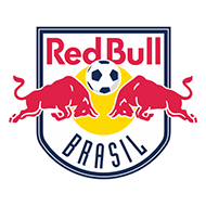 Badge/Flag Red Bull Brasil