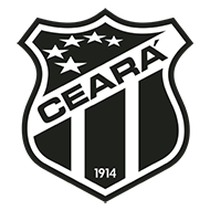 Badge/Flag Ceará Sporting Club