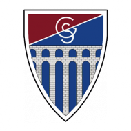 Badge/Flag G. Segoviana