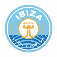 Resultados Segunda B 2018/2019 - Grupo IV - Jornada 1 - AS.com