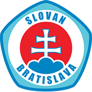 Badge/Flag Sl. Bratislava